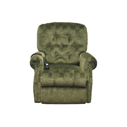 Comfort Chair Company Prestige Series Button Petite 3 Position Lift Chair