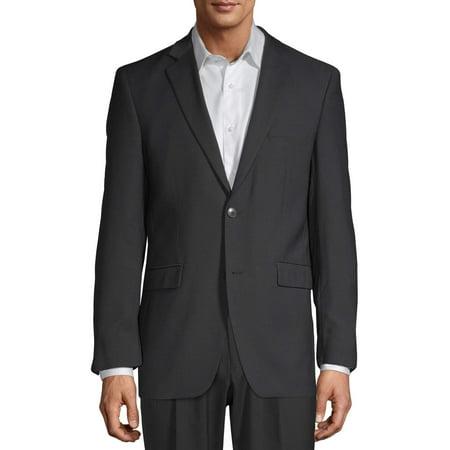 Perry Ellis Men's Separate Suit Jacket