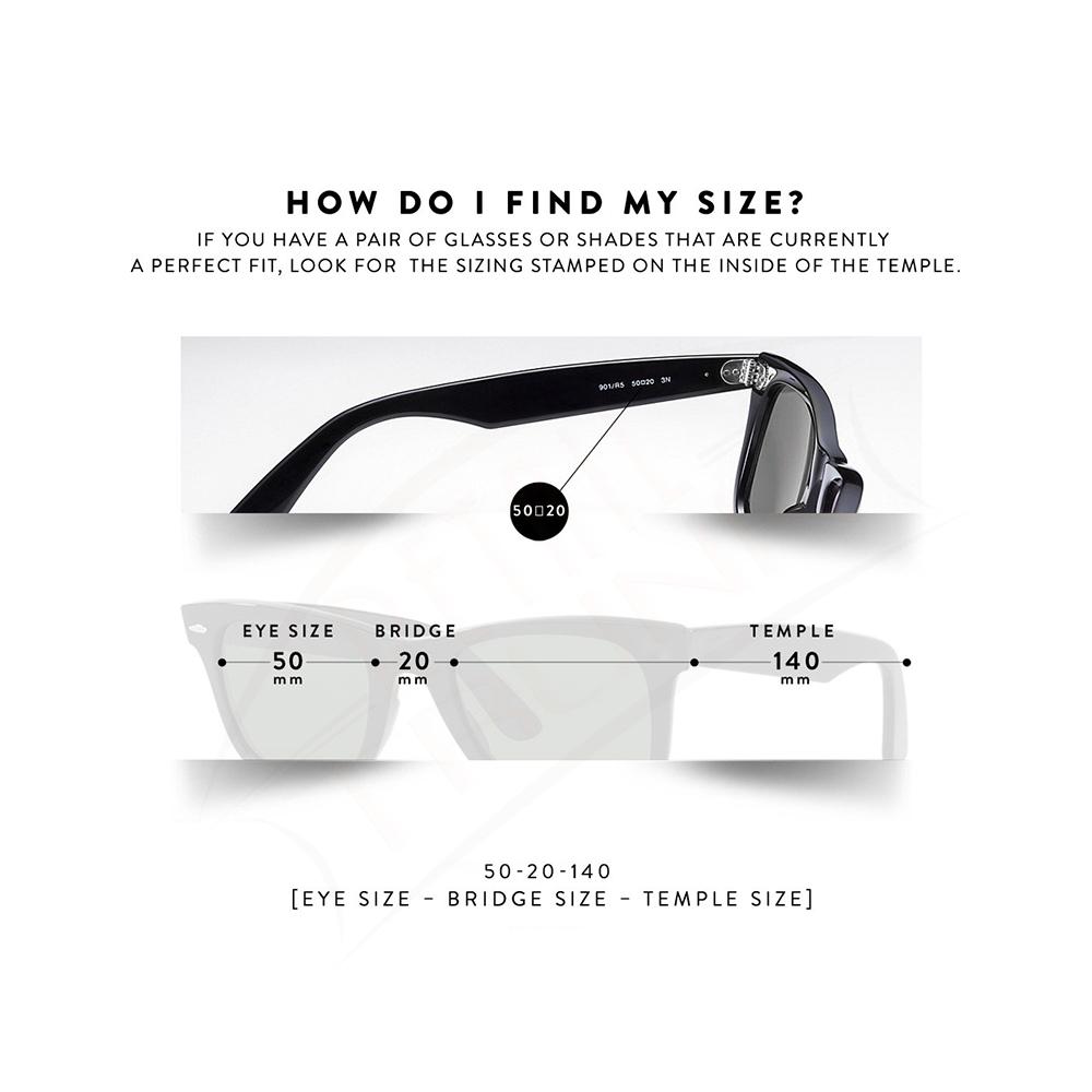 Jill Stuart Women\'s JS 225 Eyeglasses Prescription Frames, 50-16-135 ...