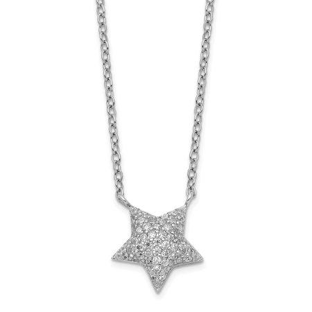 Ice Carats Designer Jewelry Gift USA 6206409590882213530