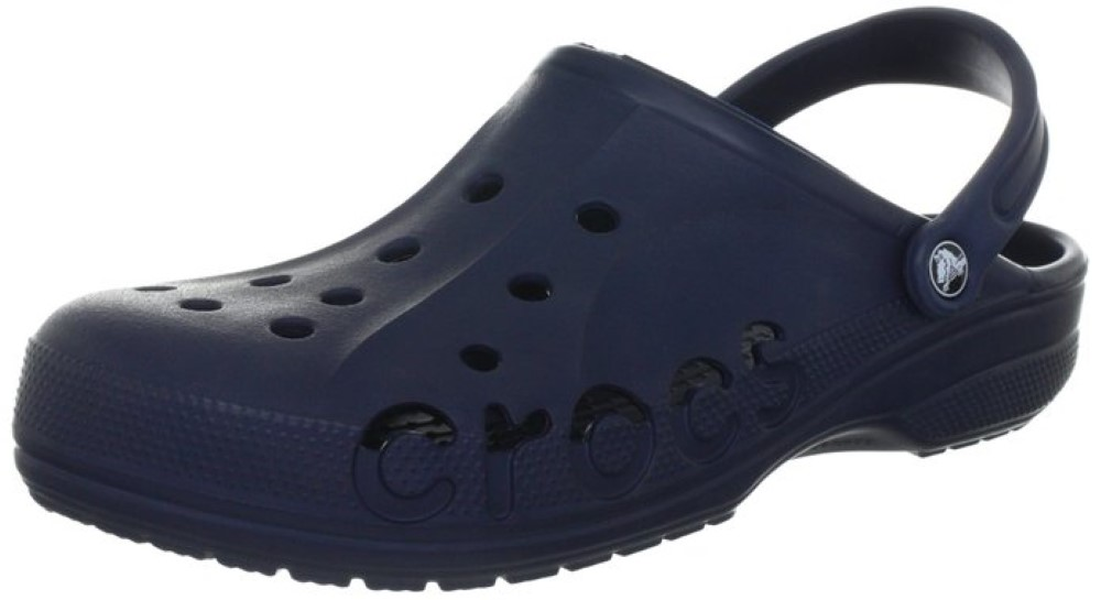 Crocs Baya Clogs 10126 by Crocs