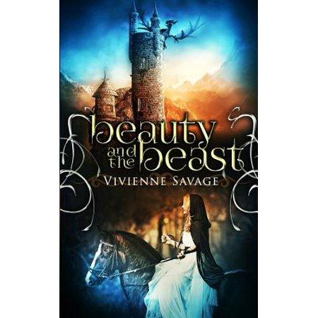 Beauty and the Beast : An Adult Fairytale Romance