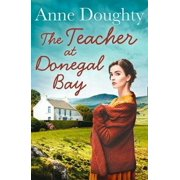 Anne Doughty Book 3