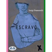 Escravo - eBook