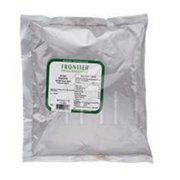 Frontier Chili Peppers Ground, Cayenne 90,000 Hu, 16 Ounce bag