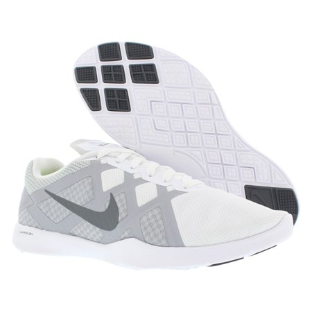 outlet store 1c64e 4a9ae Nike - Nike Lunar Lux Tr Cross Training Womens Shoes - Walma