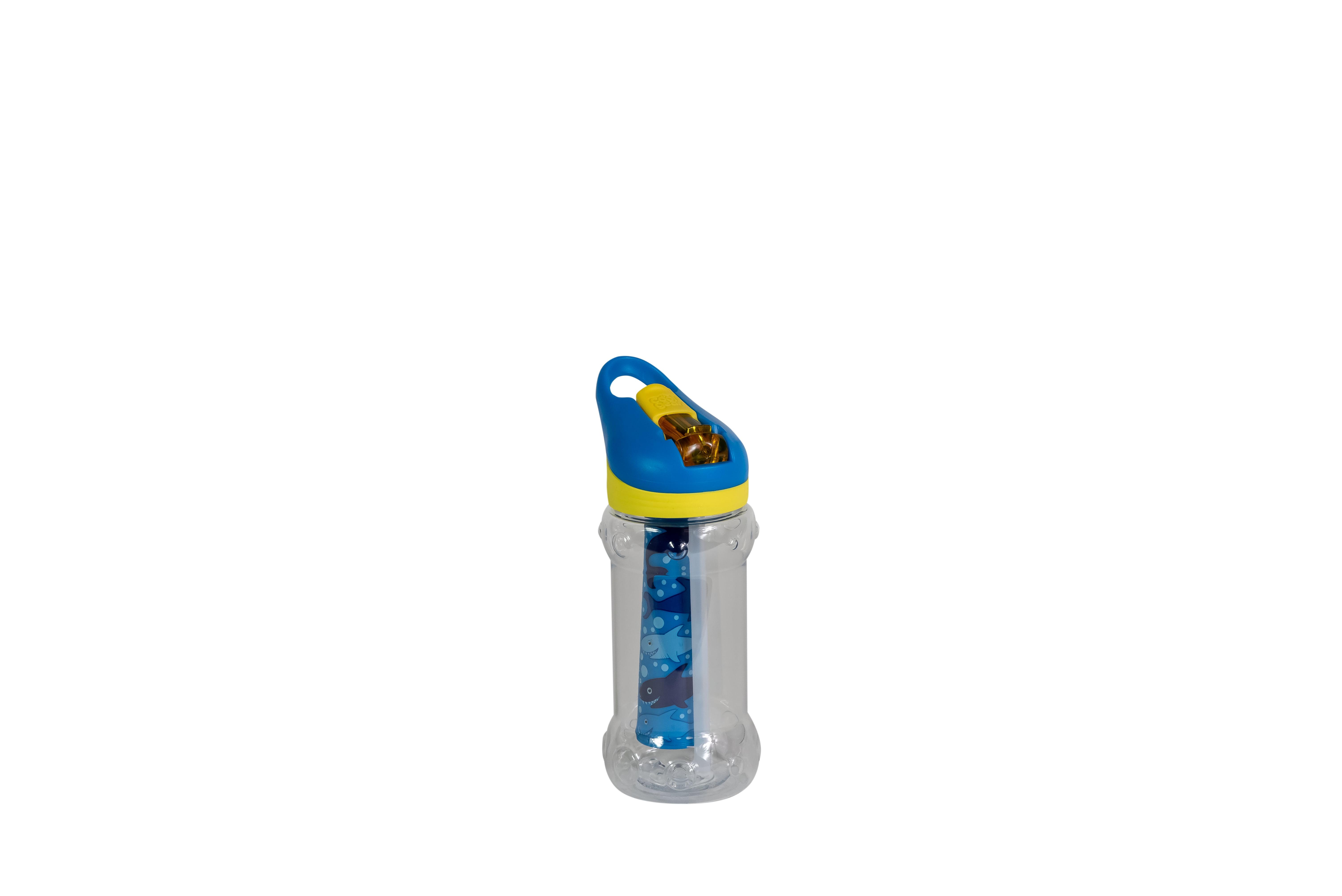 Cool Gear Paloma Bottle Sharks