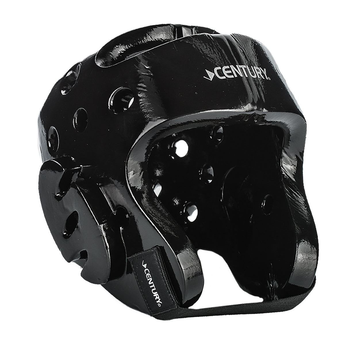 Century Martial Arts Student Sparring Headgear - White