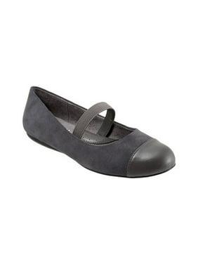 001f1870048 Womens Western & Cowboy Boots - Walmart.com