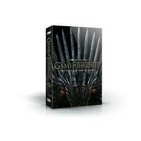 Game of Thrones: Season 8 (DVD)