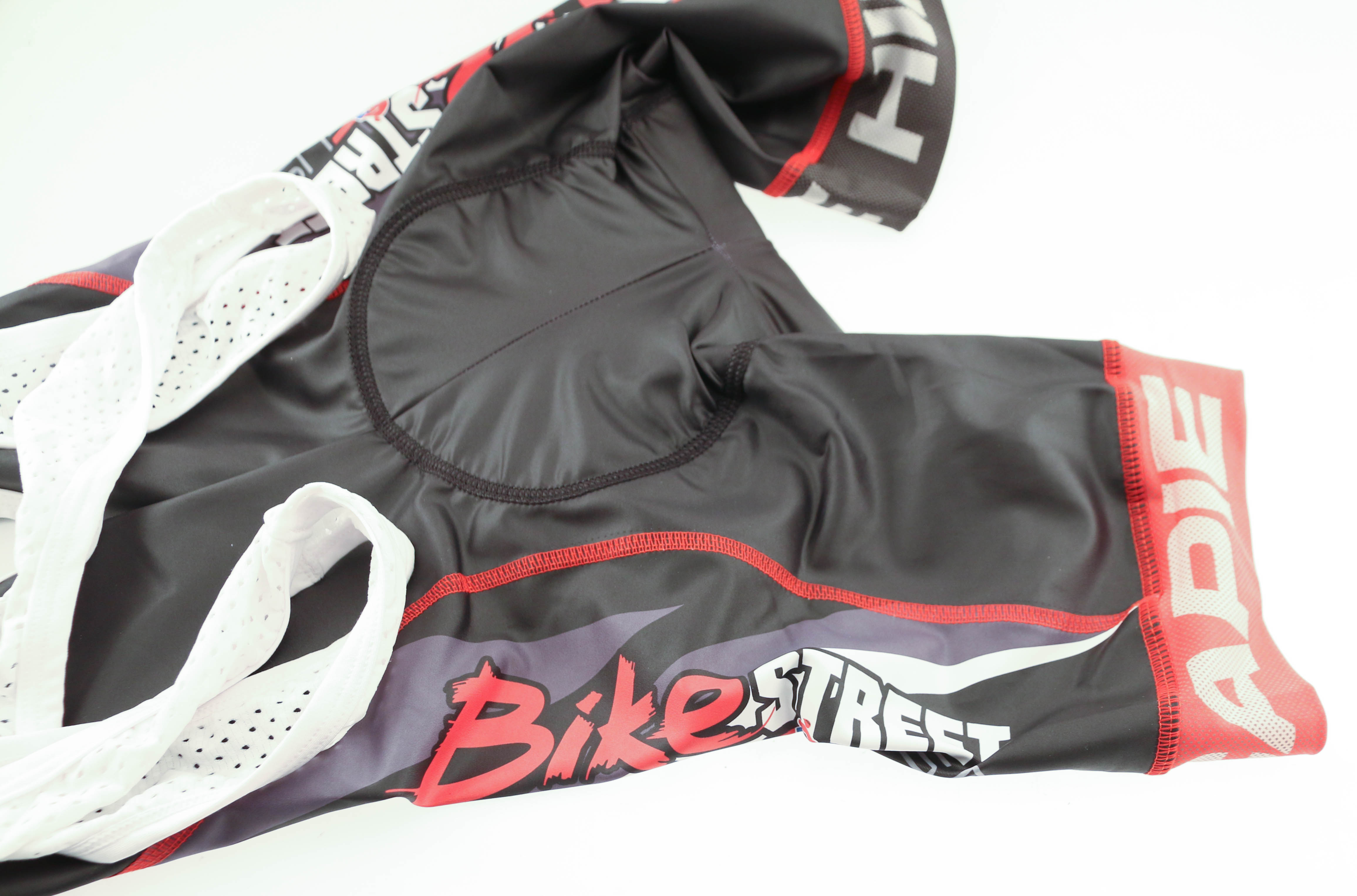 Hincapie Men/'s Velocity Bib Shorts
