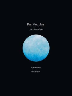 Far Modulus: Modulus Series Vol 2 by