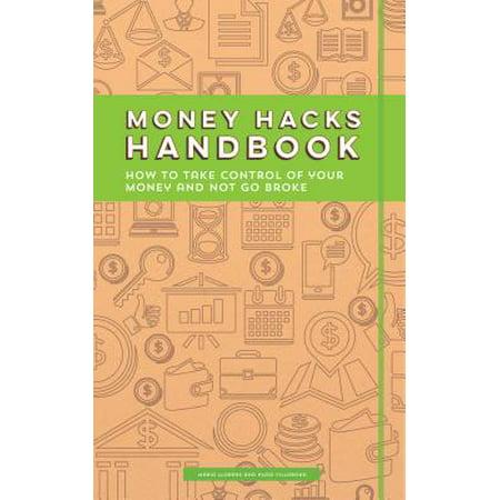 free money hacks that work