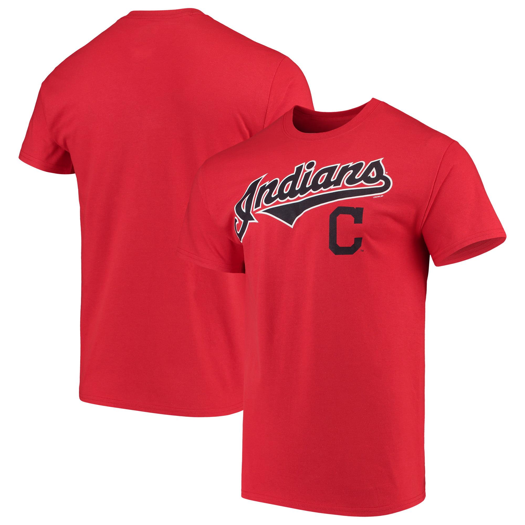 a7bc57b36 Cleveland Indians Team Shop - Walmart.com