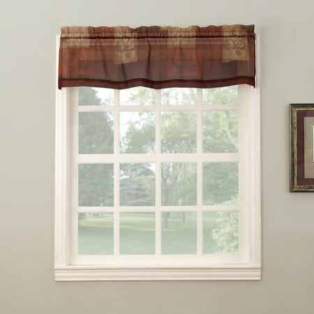 No. 918 Eden Rod Pocket Window -