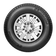 Best Michelin Tires - Michelin Latitude Tour All-Season Radial Tire - P235/55R18 Review