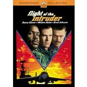 Flight Of The Intruder (Anamorphic Widescreen)
