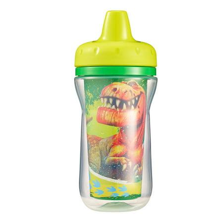 Disney Pixar The Good Dinosaurs Hardspout Sippy Cup, 9 Oz, 2