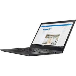 Lenovo ThinkPad T470s 20JSS0KS00 14