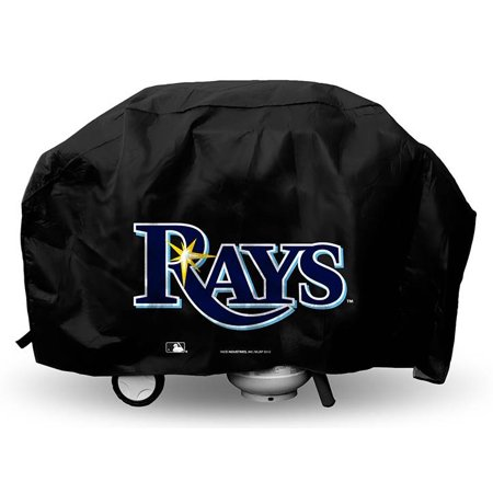 Tampa Bay Rays Economy Grill Cover by