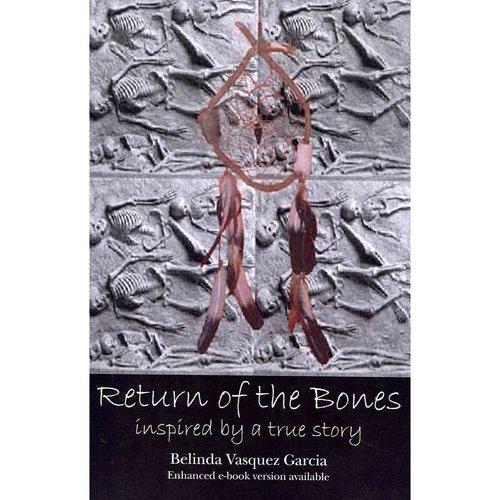 Return of the Bones