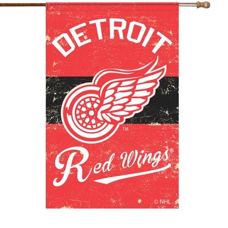 Detroit Red Wings 44
