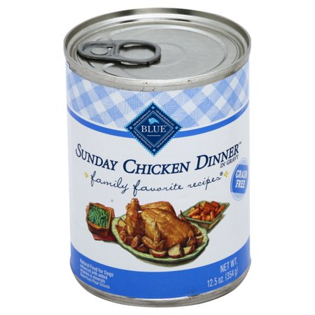Blue Family Favorite Recipes Sunday Chicken Dinner For Adult - Halloween Dinner Recipes Adults