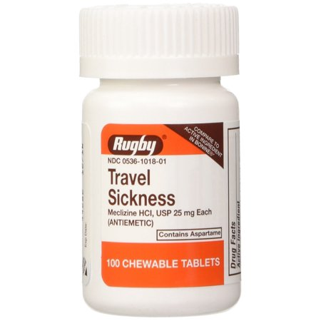 Generic Flomax - Rugby Travel Sickness Generic For Bonine 25 Mg - 100 Tablets