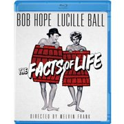 Facts Of Life (Blu-ray) (Widescreen) by Olive Films
