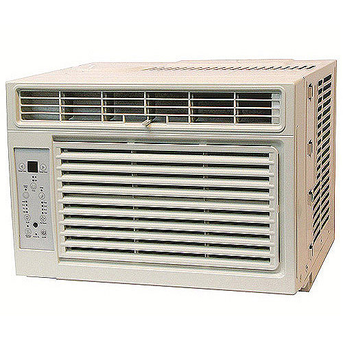 Comfort-Aire RADS-81J Window Air Conditioner