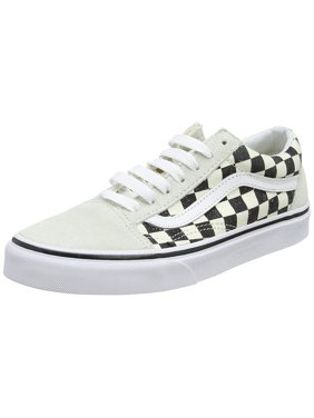 Product Image Vans VN-0A38G127K  Men s White Black Old Skool Trainers  Sneakers (11.5 D 46b5e6816