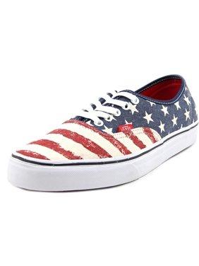 8c5b844f8c15 Product Image Vans Unisex Authentic (Americana) Skate Shoe
