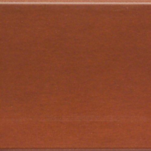 Breezewood 42 1/2W in. Wood Tones 2 in. Room Darkening Window Blind