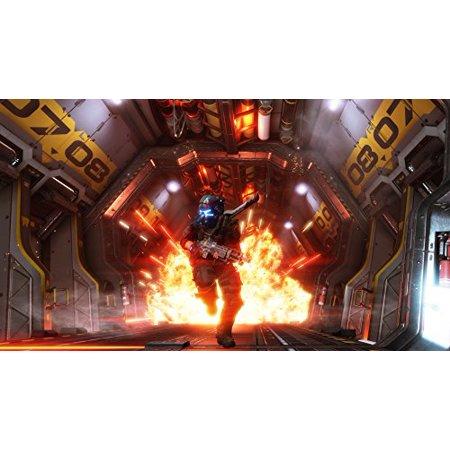 Titanfall 2 - Xbox One - image 2 of 3