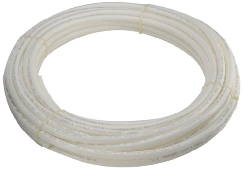 """FLAIR-IT Bestpex 41289 Plastic Pipe