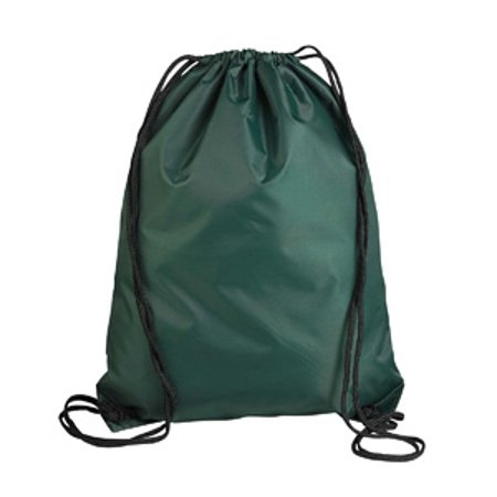 Value Drawstring Backpack 8886 (Drawstring Backpack Bulk)