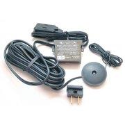 Westek Wka6553Cs Multiple Outlet Touch Dimmer 120 Volt 3 Position