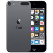 Apple iPod Touch 7th Generation 32GB Space Gray Bundle , Excellent-Like New Condition, No Retail Packaging!