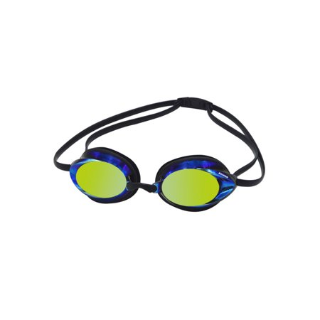 9ca1531410 Clearance! Swimming Goggles for Adults