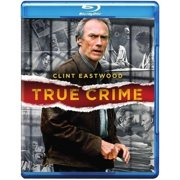 True Crime (Blu-ray) by