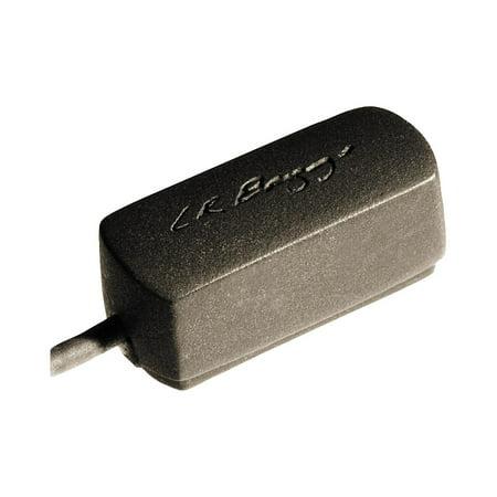 LR Baggs Radius Transducer Pickup for Mandolin - Lr Baggs Transducer