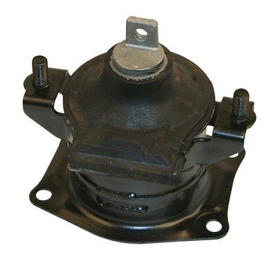 Beck Arnley 104-1670 Engine Mount
