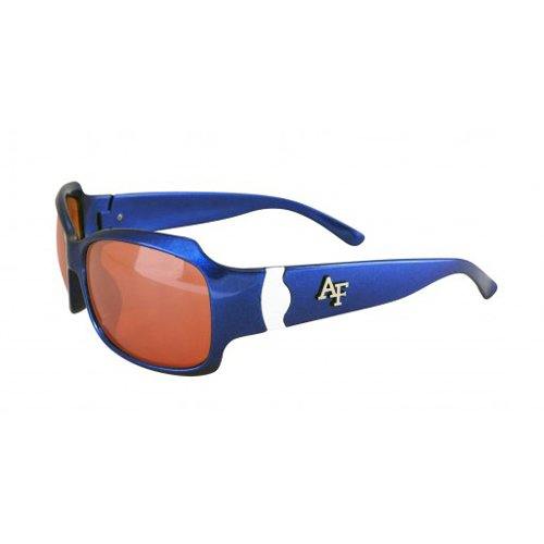 Maxx HD Collegiate Bombshell Sunglasses with FREE Microfiber Bag