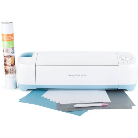 Cricut Explore Air Disney Frozen Bundle