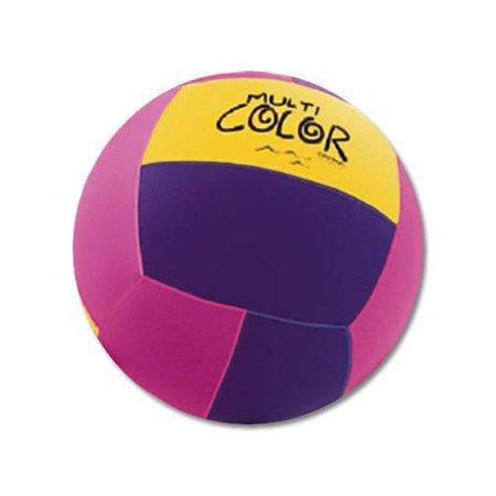Omnikin Ball, Multicolor - 33