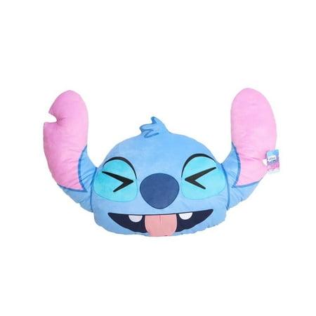 Disney Emoji Lilo & Stitch Stitch 13