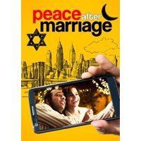 Peace After Marriage (DVD)
