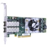 QLogic QLE8362 10Gigabit Ethernet Card QLE8362CUCK