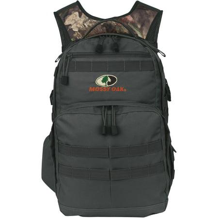 Mossy Oak Outback Backpack Hunting Daypack