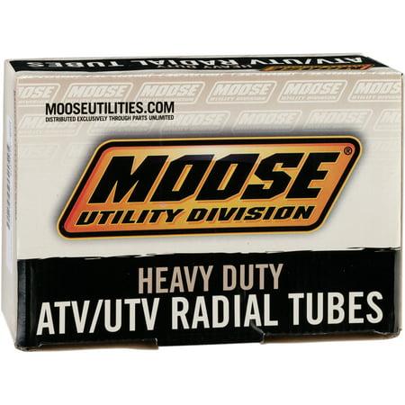 Moose Racing Heavy Duty ATV/UTV Inner Tube   26x9-14 - TR6 -